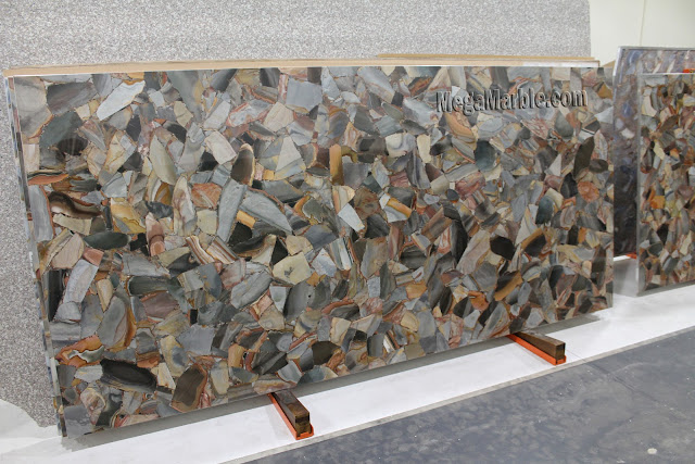 Luxury Stone Slab 7