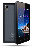 Itel it1556 OS-ROM-Firmware-Pac File Here