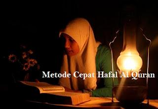 ahsan blog