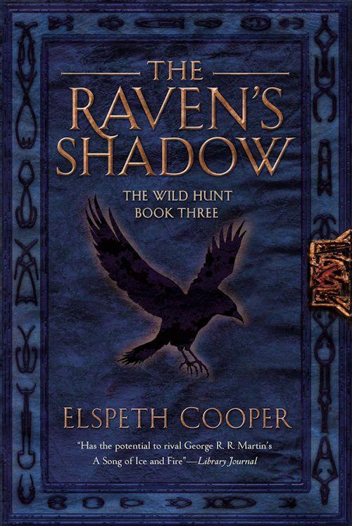 2012 Debut Author Challenge Update - Part 11