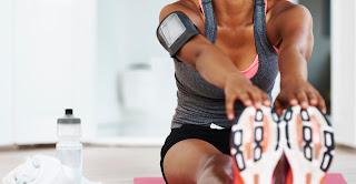 Jenis Olahraga yang Menjadi Pantangan Diabetes Melitus