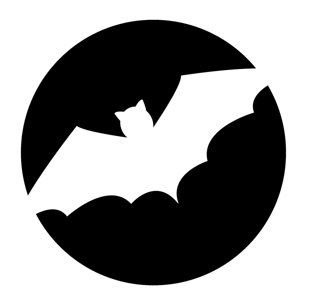 Simplicity image with regard to free printable pumpkin stencils