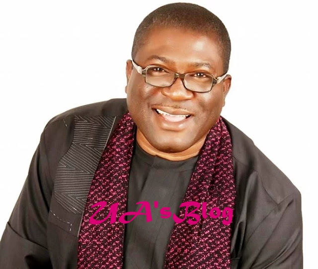 Okorocha Withdraws Staff From Deputy Gov, Madumere