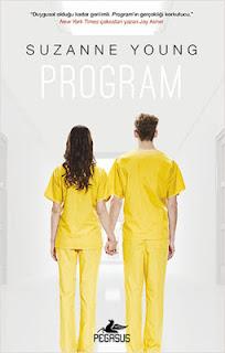 program-suzanne-young-pdf-ve-epub-indir
