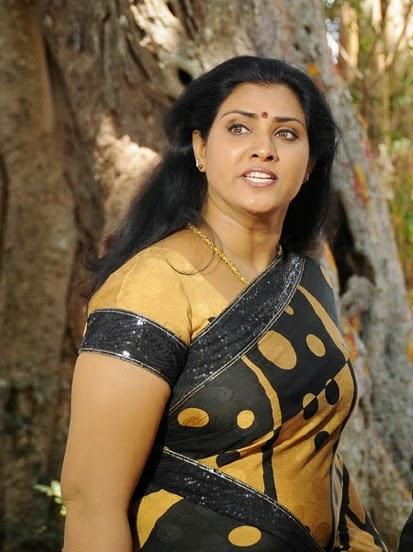 Vani Viswanath Nude Pics - Suck Dick Videos-3302