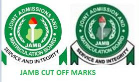 The Joint Admission and Matriculation Board has at long last released the JAMB cutoff marks for all Nigerian universities, or polytechnics and Colleges