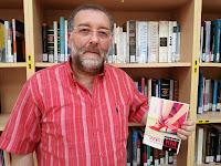 reseña, blog de lectura, solo yo, blog solo yo, Aprende a Vivir con el Doctor Bismar Outchefëm, Miguel Puche Gutiérrez, reto 25 españoles, editorial dauro, reseña, reseña literaria,