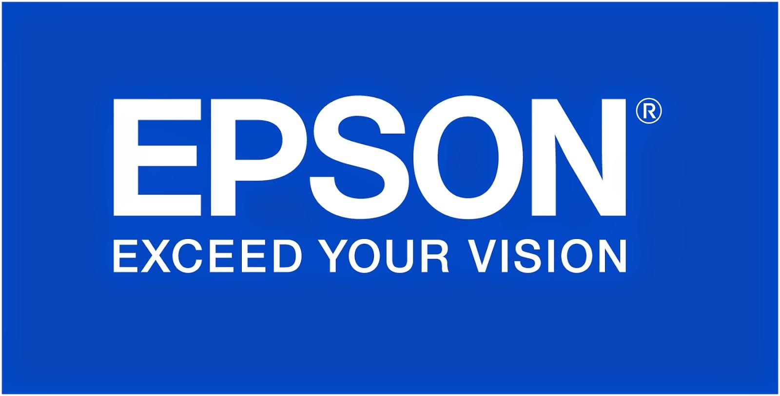 Info 480 Lowongan Kerja PT Epson Indonesia Industri Bekasi