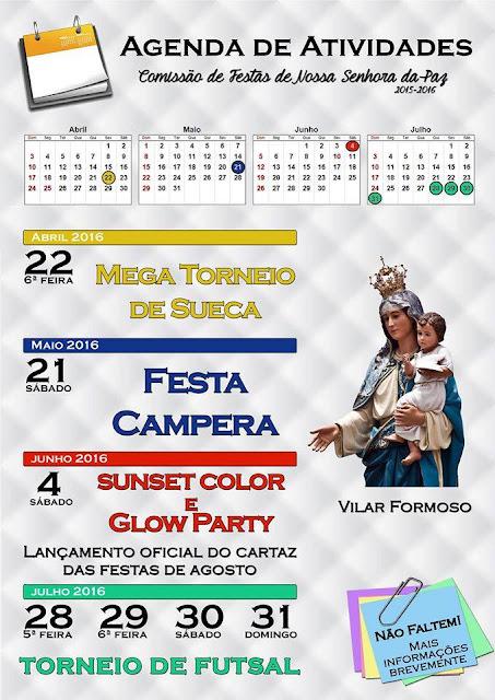 1b7878f2d6 Real Fuerte de la Concepción
