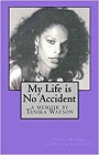 https://www.amazon.com/My-Life-No-Accident-memoir/dp/1511875488
