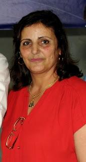 Iretama: Prefeita Filó, após 04 anos, encerra  seu mandato com grandes conquistas