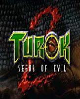 http://www.ripgamesfun.net/2016/05/turok-2-seeds-of-evil.html