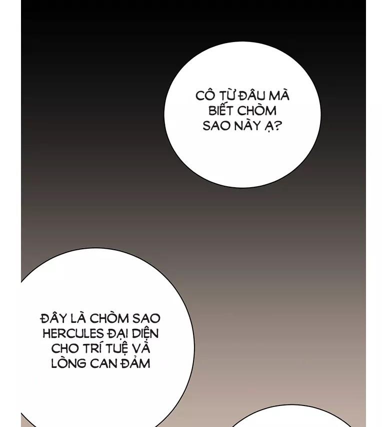 Trọng Sinh Để Ngủ Với Ảnh Đế chap 223 - Trang 5