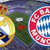 بث مباشر لمباراة ريال مدريد وبايرن ميونيخ 21.7.2019 الكأس الدولية للابطال بجودة عالية وبدون تقطيع موقع عالم الكورة