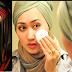 Wanita Muslimah Di Goda Iblis Sampai Telanjang
