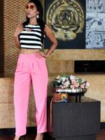 http://www.stylishbynature.com/2015/11/5-tips-on-dressing-up-for-holiday-season.html