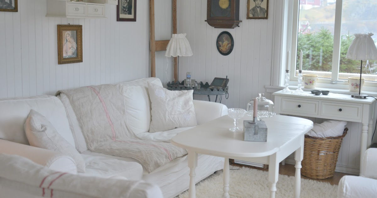 shabby and charme shabby chic a casa di mona. Black Bedroom Furniture Sets. Home Design Ideas