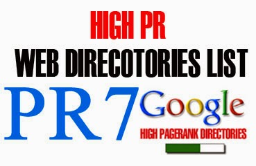 PR-7-or-8-Directory-Sites