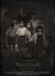 Mati Anak (2019)