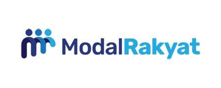 Nomor Call Center CS ModalRakyat Pinjaman Uang Online