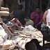 Death Toll From Southern Mexico's Big Earthquake Rises To 96
