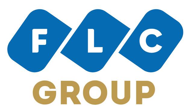 Tập đoàn FLC Group