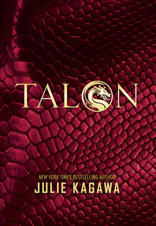 https://www.goodreads.com/series/96817-talon