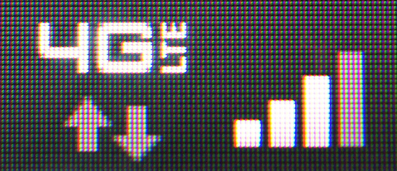 3 Operator Seluler Yang Sudah Mendukung Jaringan 4G LTE