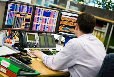 Trusted forex brokers in us