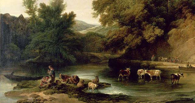the-river-wye-at-tintern-abbey-1805-philip-james-de-loutherbourg-1-660x350-1529476880.jpg