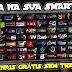 BAIXAR Novo APP para ANDROID, TV Box e SMART TV no CELULAR | Canais Gratuitos 2020 sem TRAVAR