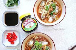Marmite Oyster Mee Sua