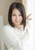 S-Cute 369_kurara_01 ニーソを履いたウブ娘の恥じらいH/Kurara