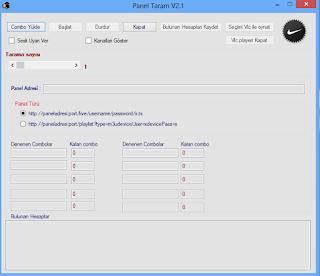 Software Downloads: fi-6140 / fi-6240 - Fujitsu Global