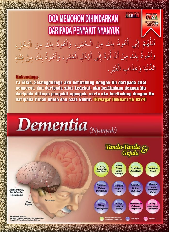 http://fiezabard.blogspot.com/2014/11/sindrom-nyanyuk-muda-punca-dan-tips.html
