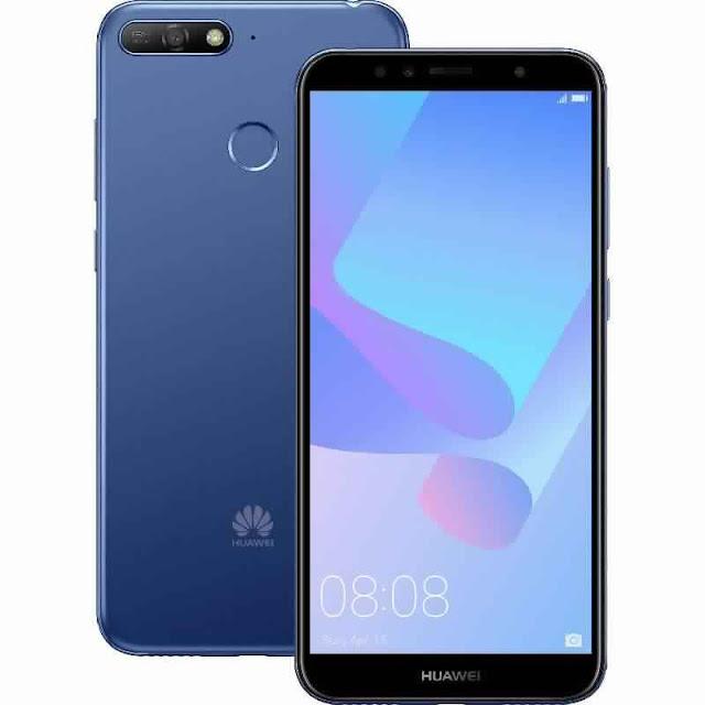 سعر جوال Huawei Y6 Prime 2018 فى عروض جوالات مكتبة جرير