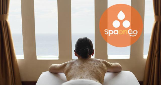 Alasan Menggunakan Spaongo Untuk Booking Spa
