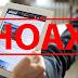 Kemhan Antisipasi Serangan Siber dan Hoax di Media Sosial