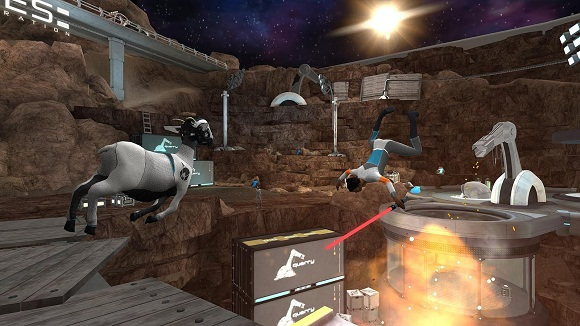goat-simulator-pc-screenshot-www.ovagames.com-2