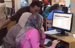 بدء قبول حملة الشهادات المعادلة العربية والأجنبية اعتبارا من 24 يوليو 2018 وحتى 15 أغسطس المقبل