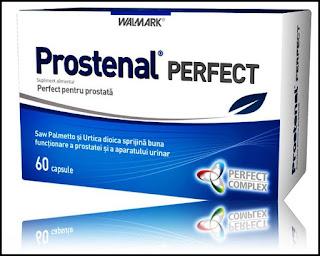 Pareri forum Prostenal Perfect Walmark