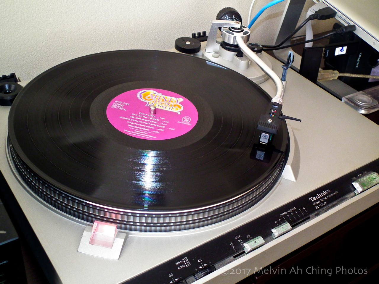 Mel S Music Blog Today S Vinyl Spin Quot Carney Quot By Leon