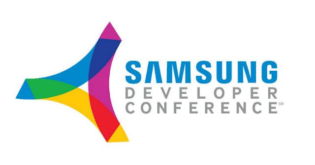 Samsung revela los conferencistas y temas a la vanguardia del Pensamiento Conectado para la Samsung Developers Conference