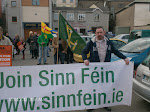 Join Sinn Féin Today