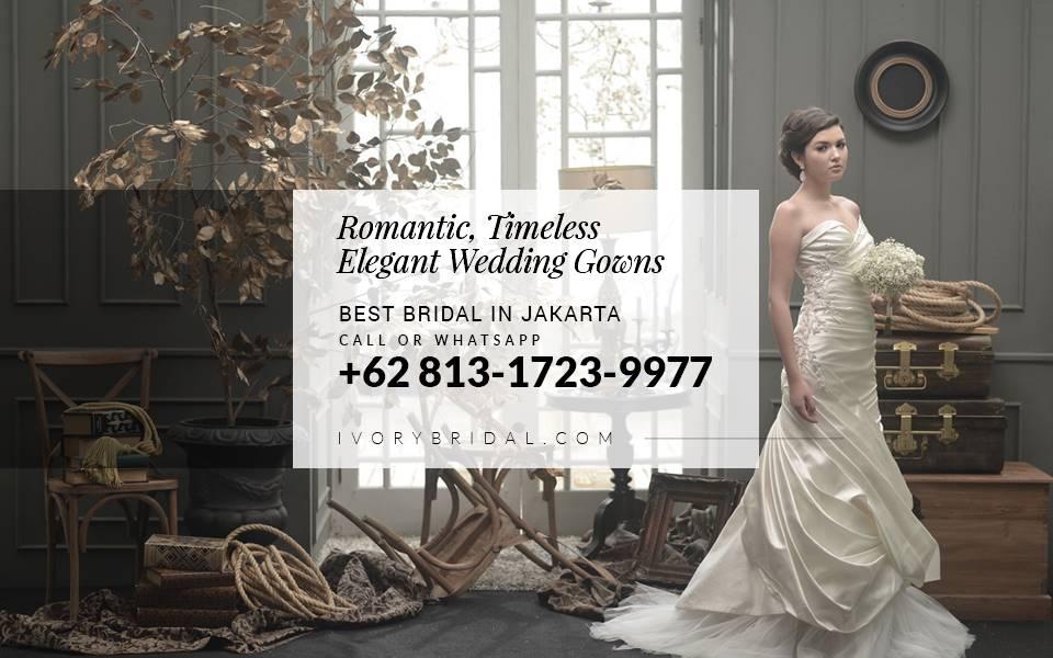 5354404b5a1 +62-813-1723-9977 - Paket Wedding Jakarta