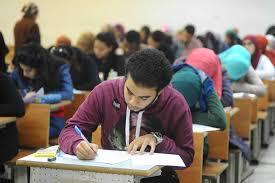 اختبارات الثانوية العامة برمضان في العاشرة صباحاً