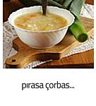 https://www.mniam-mniam.com.pl/2014/08/prasa-corbas.html