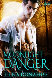 Moonlight Danger