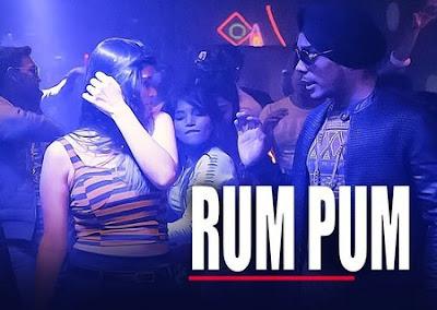 Rum Pum - Jab Tum Kaho (2016)