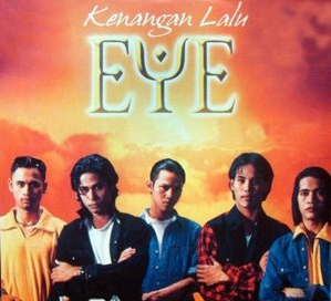 27 Lagu Terbaik E.Y.E Mp3 Full Album Rar Zip Paling Ngehits Sampe Sekarang